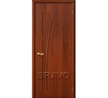 Межкомнатная ламинированная дверь Bravo 4г4