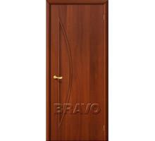 Межкомнатная ламинированная дверь Bravo 4г5