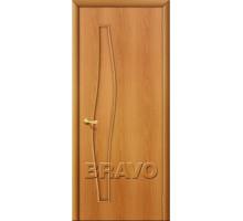 Межкомнатная ламинированная дверь Bravo 4г6