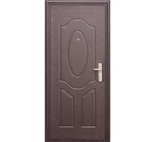 Металлическая дверь Эконом E 40