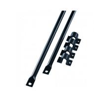 Комплект тяг 3645/1 для механизма 3650/1