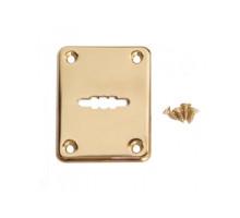 Накладка декоративная Apecs DP-S-01-G золото