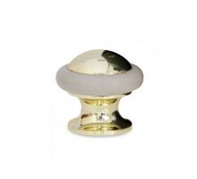 Упор дверной Apecs DS-0011-G золото