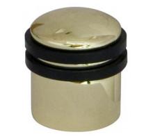 Упор дверной напольный Armadillo DH062ZA GP Золото