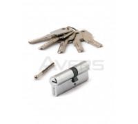 Цилиндровый механизм Avers ZM-80(35/45)-CR