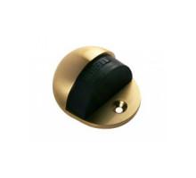 Дверной ограничитель Morelli DS1 SG Матовое золото