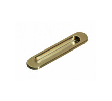 Ручка шкаф-купе PALIDORE ARSENAL SL010 BB бронза