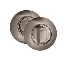 Завертка сантехническая Renz BK (N) 08 никель матовый/никель блестящий