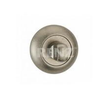 Завертка сантехническая Renz BK (N) 08 серебро античное