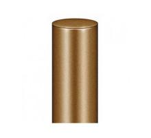 Декоративная накладка № 12 BAKA 4000 (пластик) бронза