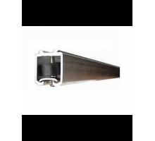 Верхняя направляющая L1 2м Vantage