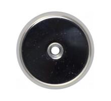 Заглушка Vantage 027 SC, матовый хром