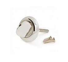 BKW - завертки для металлических дверей 8*7.5см