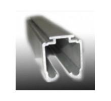 Направляющая Ducasse Synchro 3000 для механизмов подвесных раздвижных межкомнатных дверей