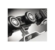 Механизм Ducasse для раздвижной двери D-80 CF (без направляющей)