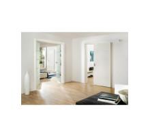 Комплект Koblenz для раздвижной двери до 50кг (трек 2м) (500)