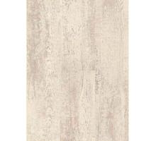 Ламинат Aqua-Step коллекция Original Антик Белый 167 AWF (без фаски)
