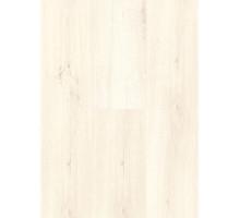 Ламинат Aqua-Step коллекция Original Дуб Бичхаус 167 BHF (без фаски)