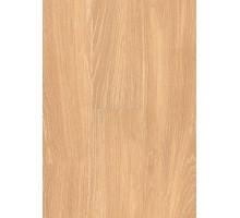 Ламинат Aqua-Step коллекция Original Дуб Лайм 167 LOF (без фаски)