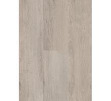 Ламинат Aqua-Step коллекция Original Дуб Серый 167 OGF (без фаски)