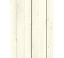 Ламинат Aqua-Step коллекция Shipdeck Дуб Бичхаус 368 BHFSV (с фаской)