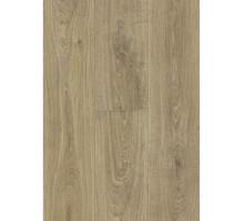 Ламинат Aqua-Step коллекция Wood 4V  Дуб Вендом 168 VDF4V (фаска с 4х сторон)