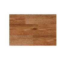 Ламинат Classen Authentic Timber 30107 Гикори медовый
