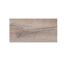 Ламинат Floorwood Brilliance SC FB5166 Дуб Милан