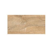 Ламинат Floorwood Brilliance SC FB5540 Дуб Мехико