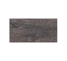 Ламинат Floorwood Brilliance SC FB5541 Дуб Палермо