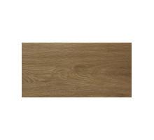 Ламинат Floorwood Maxima 9812 Дуб Ланкастер