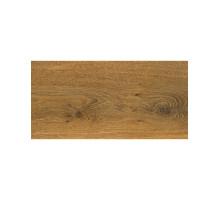 Ламинат Floorwood Optimum 4V New 437 Дуб Либерти