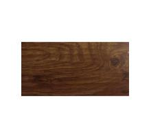 Ламинат Floorwood Optimum 4V New 503 Дуб состаренный