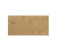 Ламинат Floorwood Optimum 4V New 738 Дуб Хлопок