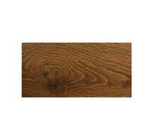 Ламинат Floorwood Optimum 4V New 926 Дуб Симбио