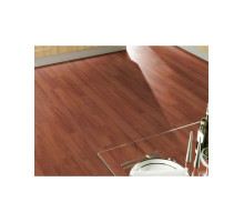 Ламинат Kronoflooring Castello Classic Apple Tree Riebera 9440