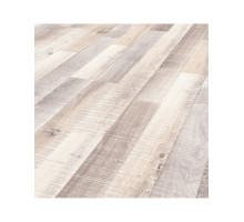 Ламинат Kronoflooring Castello Classic Rugged Oak 8222