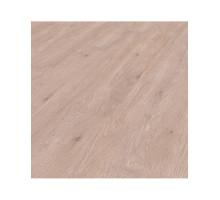 Ламинат Kronoflooring Castello Classic Alsace Oak 8726