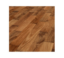 Ламинат Kronoflooring Castello Classic Cottage Oak - endless beauty 8731