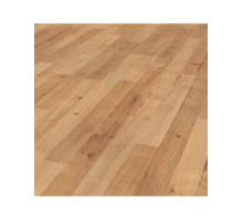 Ламинат Kronoflooring Castello Classic Wellington Oak 8843