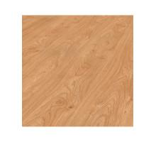 Ламинат Kronoflooring Castello Classic Cordoba Oak 9155