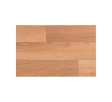 Ламинат Kronoflooring Floordreams Beech Camarque 9250