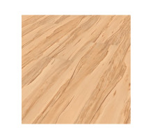 Ламинат Kronoflooring Floordreams Wild Apple 7937