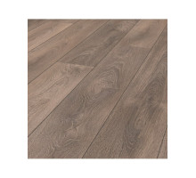 Ламинат Kronoflooring Super Natural Classic 8631