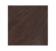 Ламинат Kronoflooring Super Natural Classic 8632