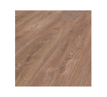 Ламинат Kronoflooring Super Natural Wide Body 8468