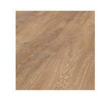 Ламинат Kronoflooring Super Natural Wide Body 8469
