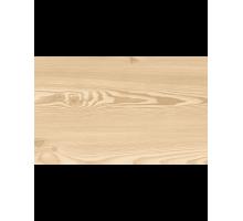 Ламинат Kronostar Imperial 1559 Сосна Галисия