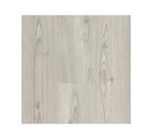 Ламинат PERGO коллекция Domestic Elegance Серебристая Сосна, Планка L0601-01825