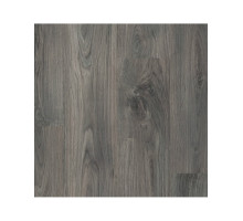 Ламинат PERGO коллекция Domestic Elegance Дуб Серый, Планка L0601-01730